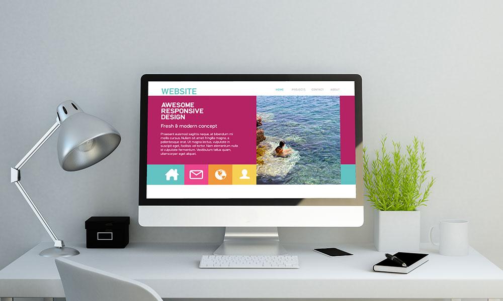 c9d93dbce16421 Création de sites internet Mons - belgique   conception de sites ...