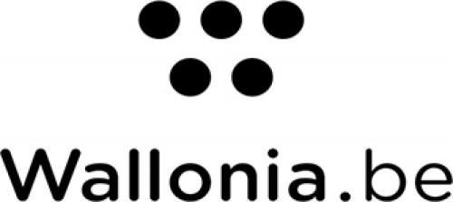 Wallonia.be partenaire de Kreatic