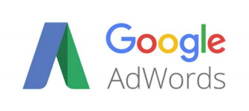 Google AdWords  partenaire de Kreatic